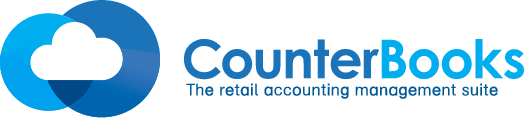 The Retail Accounting Management Suite